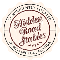Hidden Road Stables - Conveniently Located in Wellington, Florida